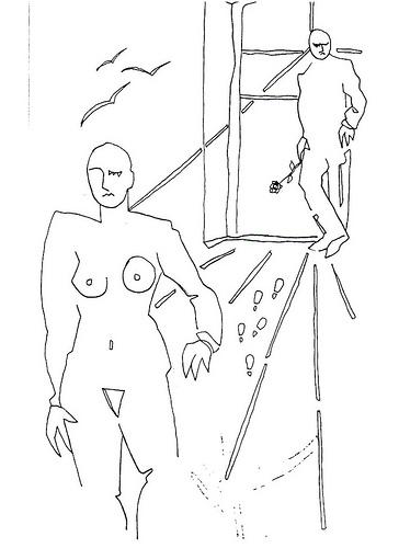 Artist: Solomon Cohen