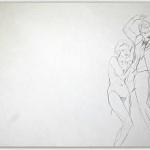 Artist: Solomon Cohen Title: Breakdown